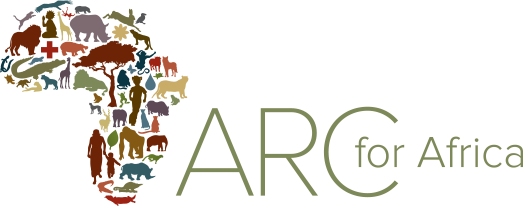 ARC for Africa